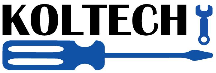 KOLTECH - Usługi