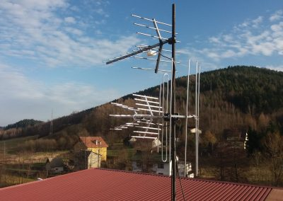 ustawianie_anten_DVB-T